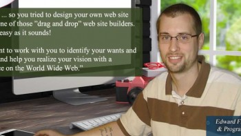 Permalink to: Web Site Design & Development